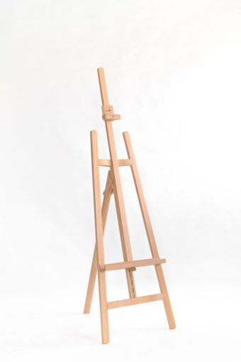 Cappelletto CL-27 New Design Lyre Easel
