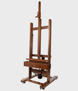 MABEF M01-M/01 Studio Easel
