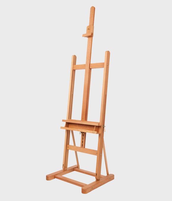 Mabef Artists Studio Easel - M09- M/09