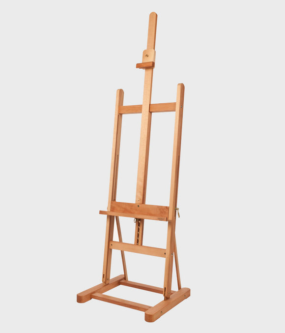 Mabef Artists Studio Easel - M10- M/10