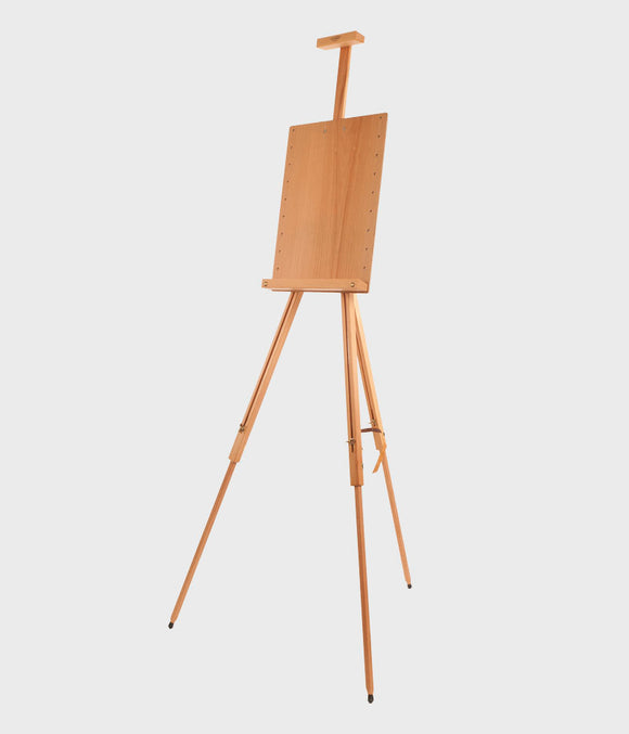 MABEF M/26- M26 Field Easel