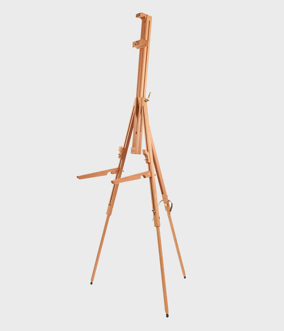 MABEF M/27- M27 Field Easel