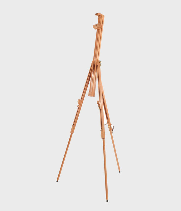 MABEF M29-Tripod Field Easel