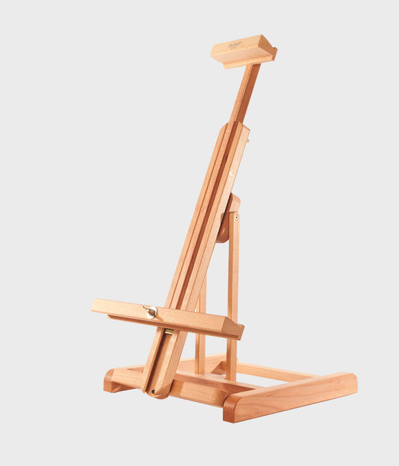 Mabef M/31-M31 Table Easel