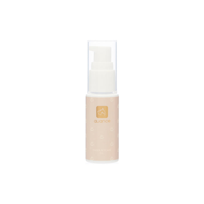 AVANCE Pet Cosmetic oil (for sole & nails) 30ml