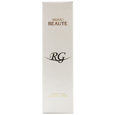 Beaute RG92 Serum - Saravio Cosmetics Ltd. Japan