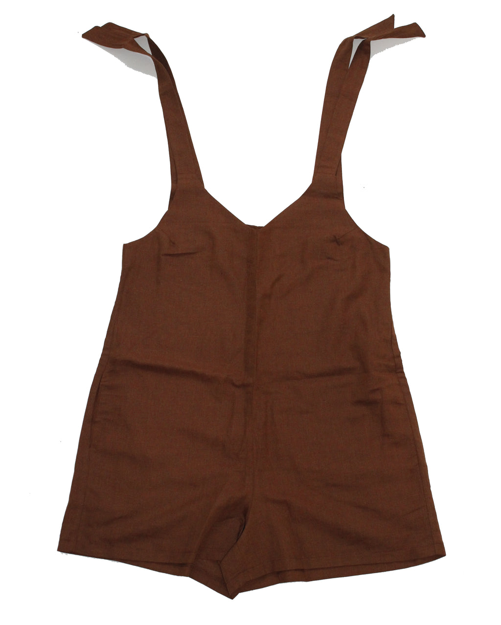 Wilder Playsuit