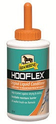 Absorbine: Hooflex Conditioner