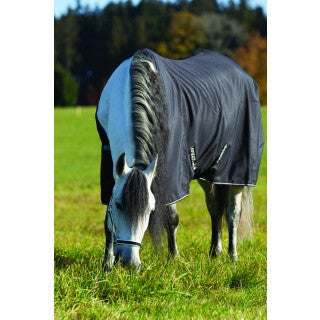 Horseware: Mio stable sheet