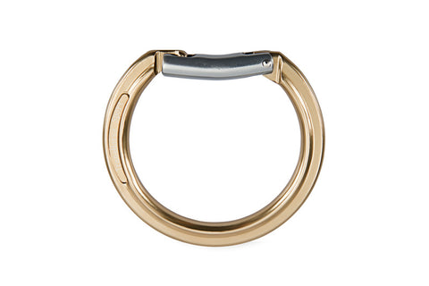 "TransHorse Sport: Ring ""small"""