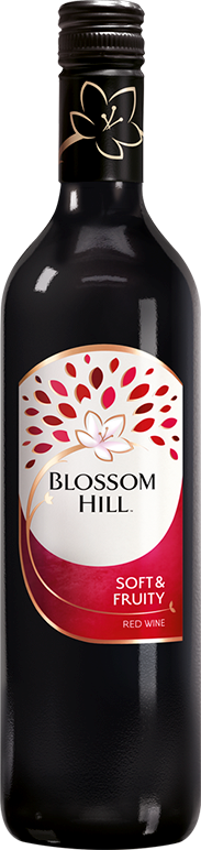 Blossom Hill Californian Red