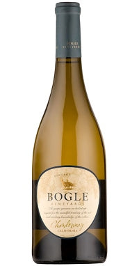 Bogle Vineyards Californian Chardonnay