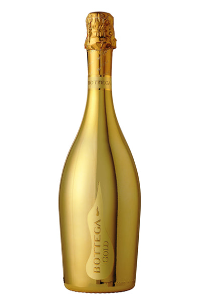 Bottega Gold Prosecco NV