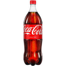 Coca Cola 6x1.5Ltr PET