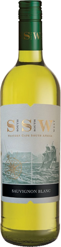 South South West Sauvignon Blanc