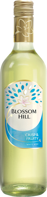 Blossom Hill Californian White