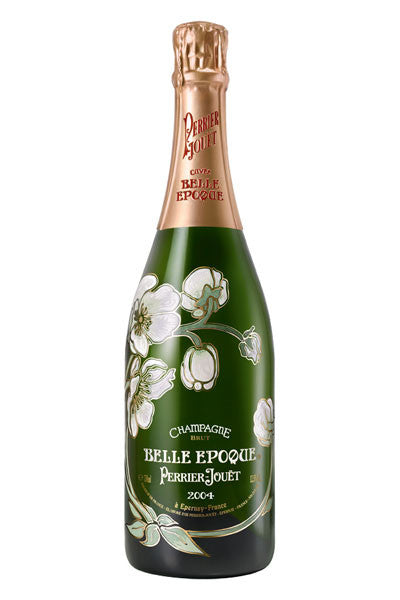 Perrier-Jouët Grand Brut Belle Epoque