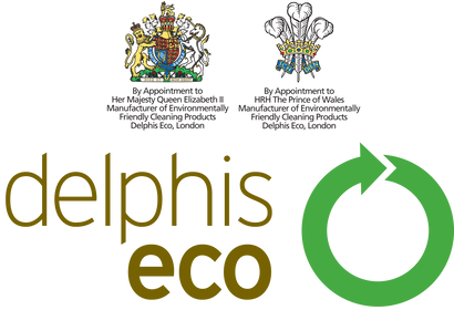 Delphis Eco UK