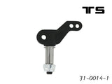 (TS-01022) F1-0014-1 F1 Formula 3.5mm Offset Upright (2pcs)