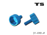 (TS-01057) F1-030-A Battery Mount Screw