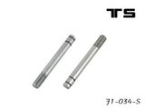 (TS-01061)TA-010-1 Piston rod (1pcs)