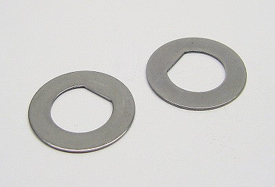 4201 - Diff rings - Large D-rings