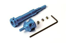 53248 - Tamiya RC F1 Lightweight Diff Joint