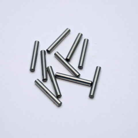A-03-VBC-1049 - M2x14 Shaft Pin