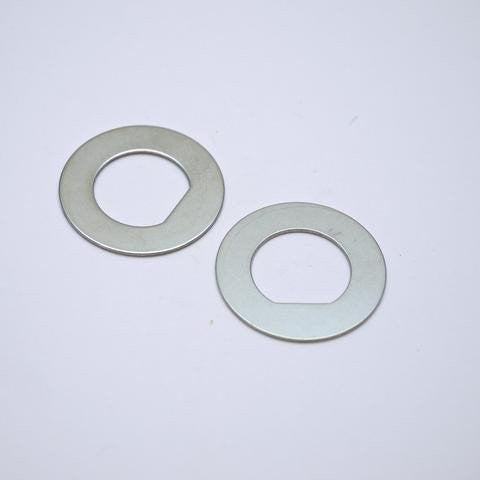 B-02-VBC-1001 - Flash04 Diff D Ring