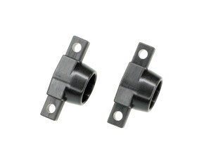 PC-RMAS07 Rebel - Bearing Carrier B (2pcs)