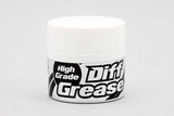 CS-HDL High Grade Ball Differential Grease