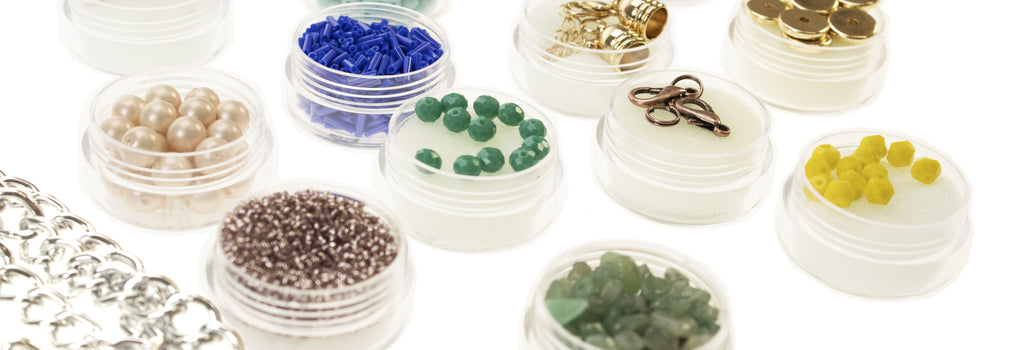 A Short History of Beads