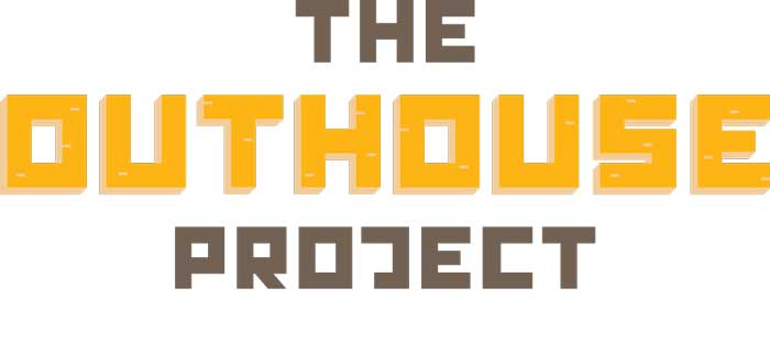 Outhouse_Logo-3