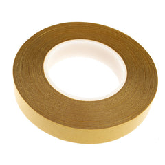 Double Sided Tape 50mt