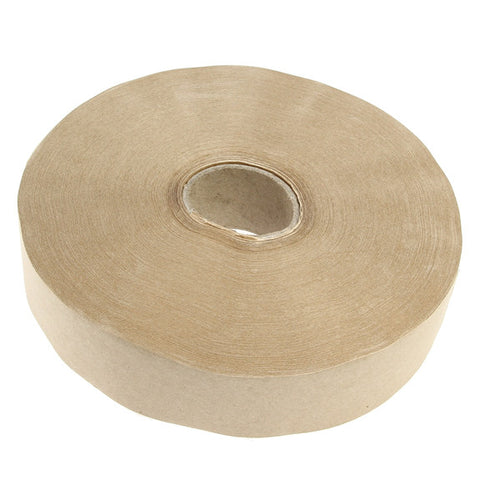 Gummed Paper Tape 36mm x 200mt