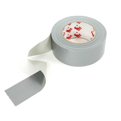 Gaffa Tape 50mm x 50mt