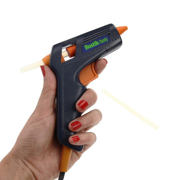 Bostik - Handy Glue Gun