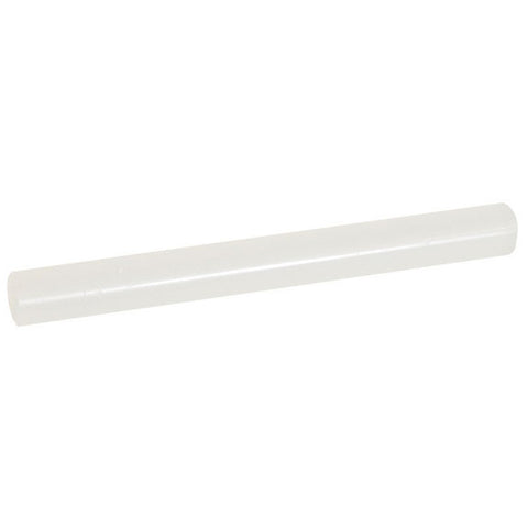 Glue Sticks 11mm - 50 Pk
