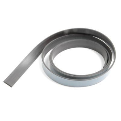 Magnetic Tape 1mt x 12mm x 1.5mm thick