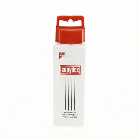 Copydex Adhesive 250ml Bottle