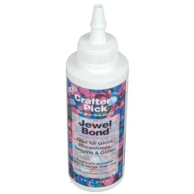 Crafters Jewel Bond 118ml