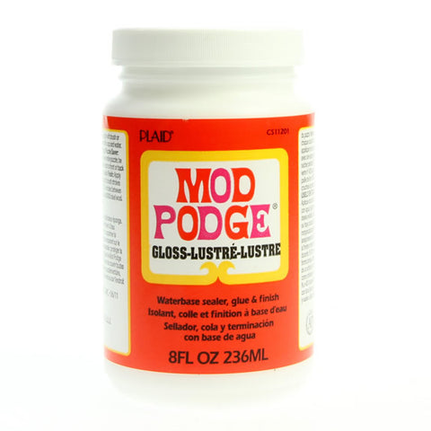 Mod Podge - Gloss 236ml