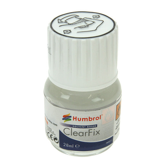 ClearFix - 28ml