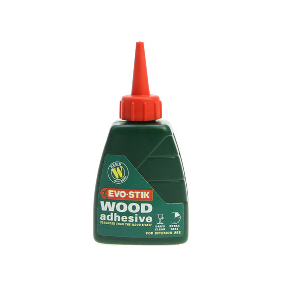 Evo-Stik Wood Adhesive Mini