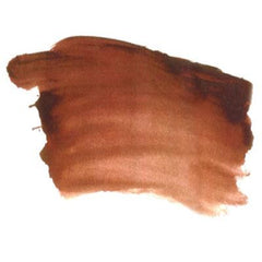 Atelier Interactive Acrylic Burnt Sienna 80ml