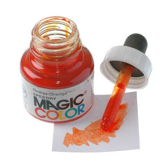 Magic Colour Liquid Acrylic Colour 28ml