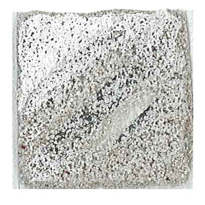 Golden 236ml Coarse Pumice