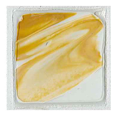 Golden 236ml Molding Paste