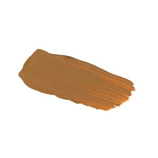 Liquitex Heavy Body 59ml Tr Raw Sienna