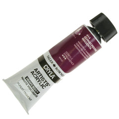 Cryla 75ml Acrylic - 87 Colours